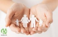 3 простых шага по решению семейныех проблем