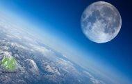 14 ноября Луна будет самой большой за весь 2016 год - не пропустите ноябрьское Суперлуние