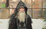 Простые ответы на сложные вопросы от монаха Симеона Афонского