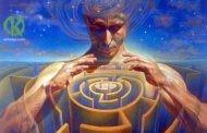 Как ум создает нашу жизнь?