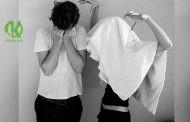 """Гороскоп женских """"безуминок"""": чем вы отпугиваете мужчин согласно знаку Зодиака"""