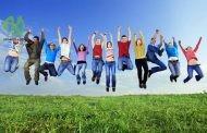 10 законов, для того чтобы жить счастливо!