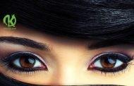 Энергетика карих глаз: факты и мифы о кареглазых