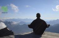 Самая сильная медитация для раскрытия своих лучших качеств и исполнения заветных желаний!