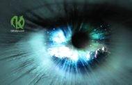 10 признаков того, что вы обладаете экстрасенсорными способностями