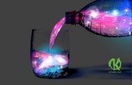 Вода является сильнейшим проводником тонких и космических энергий