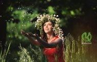 Обряды на любовь в праздник Ивана Купалы