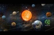 Календарь астрологических событий 20 - 26 июля 2017