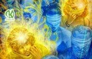 Просветление или «ЗДЕСЬ И СЕЙЧАС»