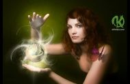 Хитрости бытовой магии для привлечения благополучия