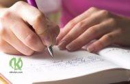 Напишите о своей боли, и она уйдет! Исцеляющий метод.