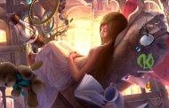 Сон - это четвертое измерение, через которое можно проникнуть в будущее