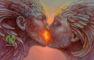 Мужские и женские качества определяют развитие и тип совместных отношений