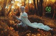 Магические обряды и ритуалы на Хэллоуин