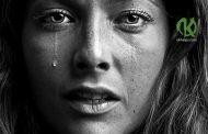 Как плачет тело за невыплаканные слезы