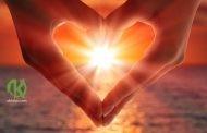 4 элемента истинной любви, о которых говорил Будда
