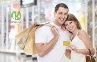 8 советов как деньги МОГУТ купить вам счастье