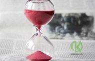 Как вы впустую тратите время в течении дня и как прекратить это делать