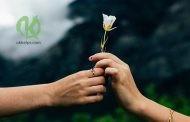 Как раскачать «мышцу любви»