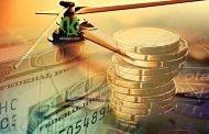 Деньги всегда будут, если запомнить простые правила и законы, по которым живут числа