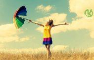 Эзотерика и счастье