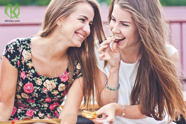 zaburzenia-odzywiania-anoreksja-bulimia-leczenie1