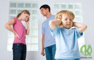 Стоит ли сохранять семью ради ребенка?