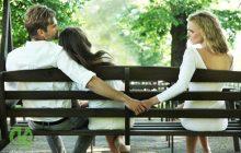 Как сохранить семью, если муж изменяет?