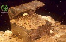 Основные приметы и правила связанные с деньгами: Магия ДЕНЕГ.
