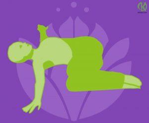 9-poz-jogi-kotorye-pomogut-vam-oblegchit-bol_1679091c5a880faf6fb5e6087eb1b2dc