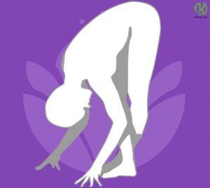 9-poz-jogi-kotorye-pomogut-vam-oblegchit-bol_45c48cce2e2d7fbdea1afc51c7c6ad26