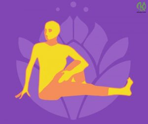 9-poz-jogi-kotorye-pomogut-vam-oblegchit-bol_a87ff679a2f3e71d9181a67b7542122c