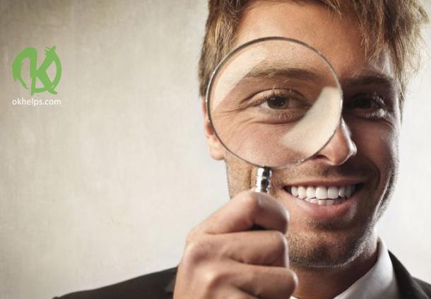 Вы смотрите, но вы не замечаете? 7 упражнений для развития наблюдательности
