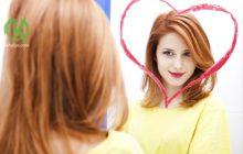 Что такое любовь к себе? И как она  влияет на красоту и здоровье.