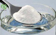 Поставьте стакан воды с солью на 24 часа в любое место в доме – и вы увидите, что произойдет