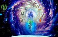 Изучай себя и Законы Вселенной постоянно.