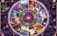 Новогодний список-2017: планируем год по Знаку Зодиака