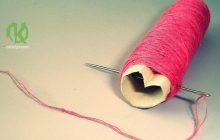 Привязанность или любовь - в чем разница?