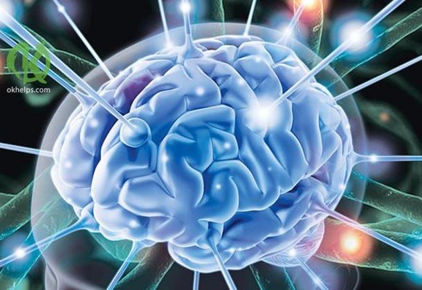 Мозг решает, не спрашивая человека