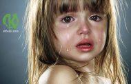 Рыдающий ребенок - проблема воспитания или маленькая смерть