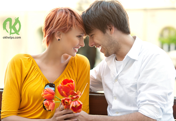 Как правильно любить женщин или 12 правил умного мужчины: