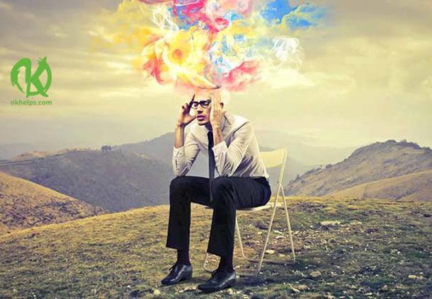 10 мощных аффирмаций, которые изменят вас и вашу жизнь!