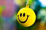 Как связана эзотерика и Счастье?