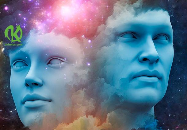 6 ЗАКОНОВ ПСИХОЛОГИИ, ЗНАНИЕ КОТОРЫХ ИЗМЕНИТ ВАШУ ЖИЗНЬ