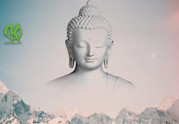 Буддийские законы, которые перевернут весь ваш мир… и сделают вас намного счастливее!