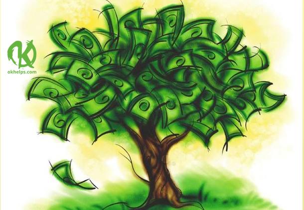 Несколько полезных практических советов по привлечению денег