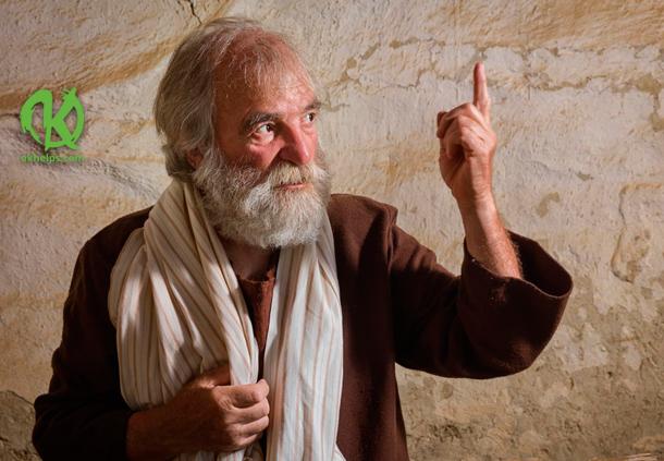 «ПОДСКАЗКИ» СУДЬБЫ, ИЛИ КАК НАУЧИТЬСЯ ЧИТАТЬ ЗНАКИ ВСЕЛЕННОЙ