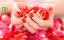Как определить характер по ногтям