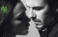 Что делать, когда вы больше не привлекаете своего мужа