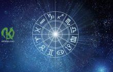 Самый точный гороскоп на АПРЕЛЬ 2017 для всех знаков зодиака!